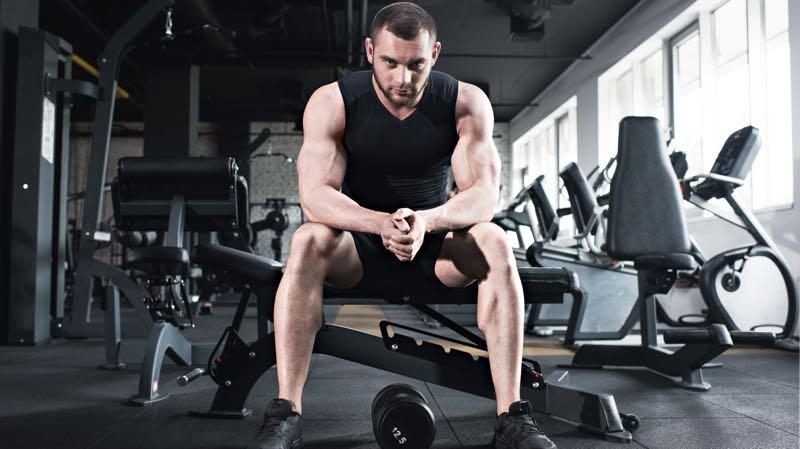 Cicli fantastici con Testosterone Propionato