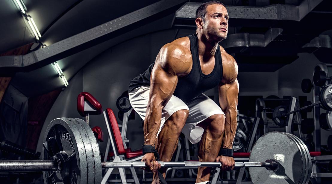 Come iniettare Testosterone Propionato