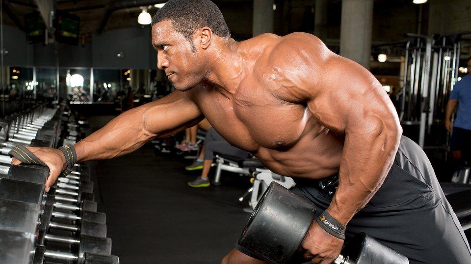 Testosterone propionato combinato pile con altri steroidi