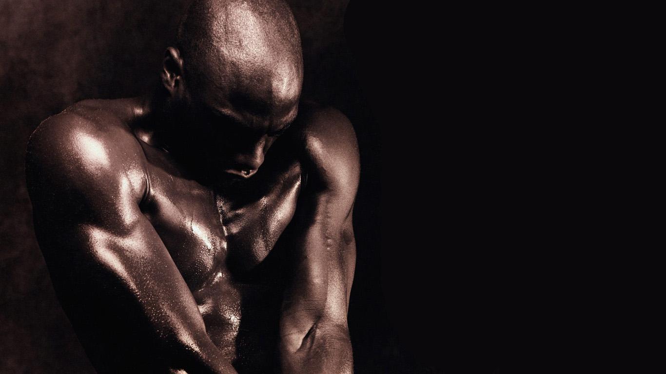effetti collaterali del testosterone propionato